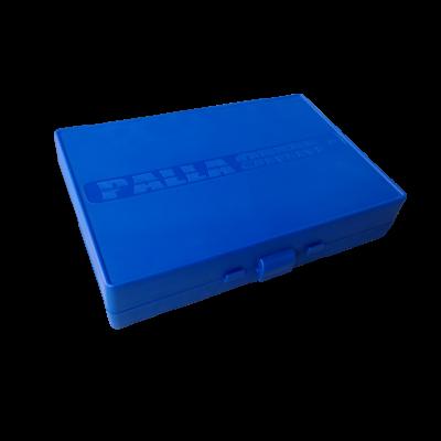 scatola 9mm 1